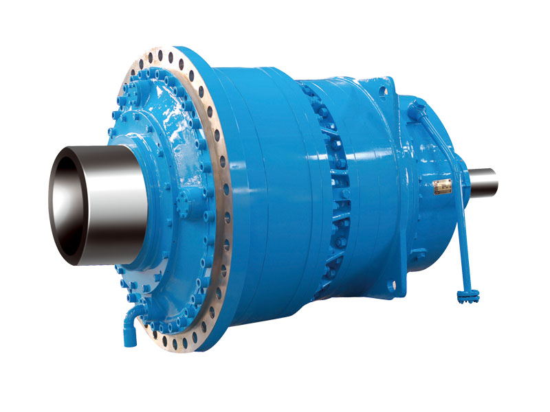 Us Electric Motors Gearbox Us Free Engine Image For User