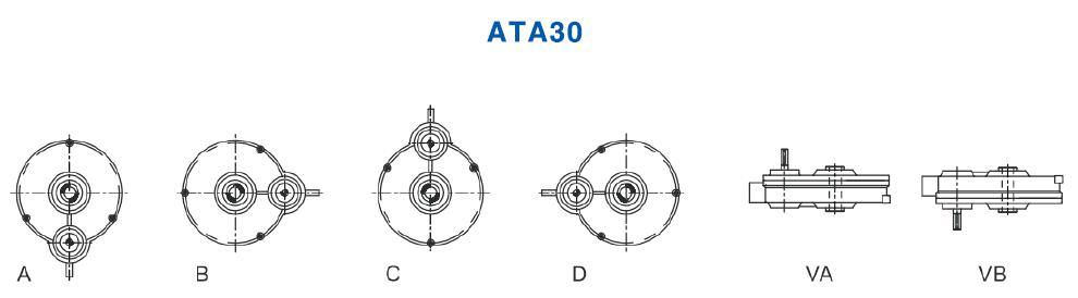 ata-mounting-positions
