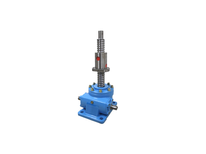 JWB Series Ball Screw Jack