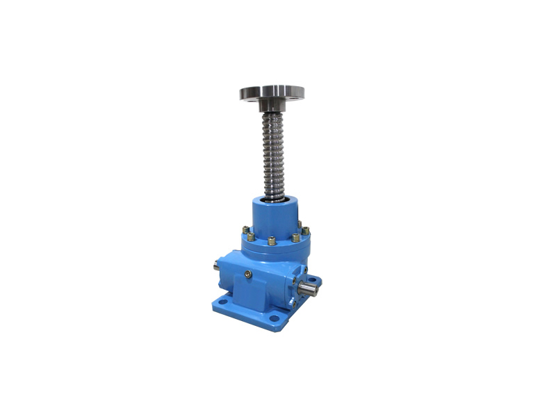 JWB Series Ball Screw Lift